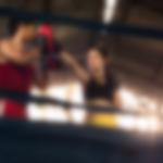 What's Best for Your Kid: Karate or a Jiu-jitsu class?
