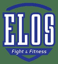 ELOS Fight & Fitness