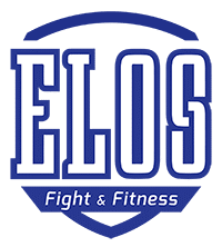 ELOS Fight & Fitness